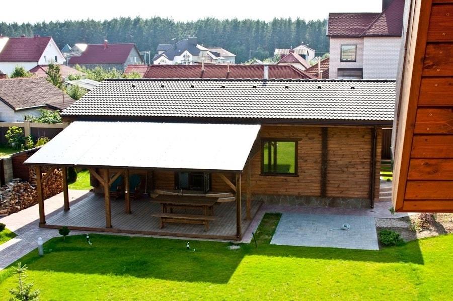 banja meuselwitz 105 m2 rundbohlen preise auf anfrage. Black Bedroom Furniture Sets. Home Design Ideas